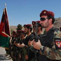 [KNN] Az éjszakai rajtaütések kérdése Afganisztánban