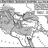 A majdnem ezeréves birodalom