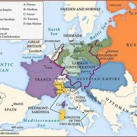 160 éves a krími háború (1853-56) I.