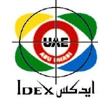 [KNN] Arabok, fegyverek, buli - itt az IDEX 2009