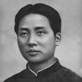 Történetek a Középső Birodalomból: A kínai vezetők nőügyei II.