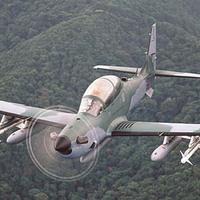 COIN repülőgépek I.