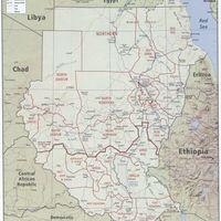 Dél-Szudán, a jövő országa - interjú Dr. Bíró Gáspárral