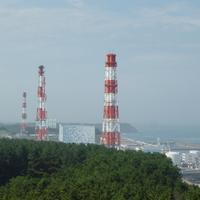 [Vendégposzt] Mi folyik itt Fukushimában?