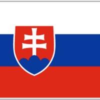 Fegyverben a szomszédság – haderőkörkép Közép-Európából