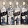 A velünk élő Westeros I.