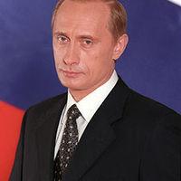 Szárnyaszegett sas - avagy Oroszország nagyhatalmisága és a védelmi reformok III.