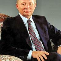 Kis ukrán oligarchológia