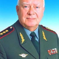 Szárnyaszegett sas - avagy Oroszország nagyhatalmisága és a védelmi reformok II.