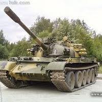 [KNN] Búcsú a legtöbbet harcolt orosz harckocsitól