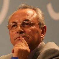 [KNN] Bulgária: választások után köpönyeg