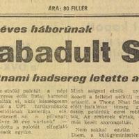 KatPol Kávéház XIII. - A végső harc