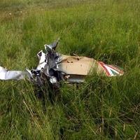 [KNN] Lezuhant egy Albatros