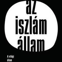 [Recenzió] Az Iszlám Állam