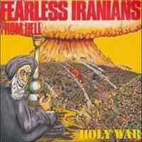 [Műsorajánló] Az iraki-iráni háború a Hadak útján
