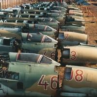 Várhatunk-e valamit egy globális fegyverkereskedelmi egyezménytől? (2. rész)