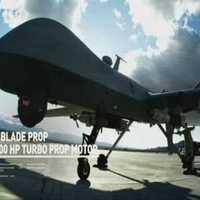 A robotrepülőgépek alkalmazásáról