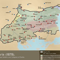 Fegyverben a szomszédság VI. - A balkáni bástya