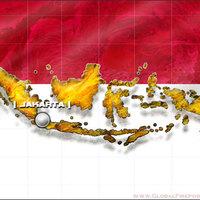 Választás 2009 - az indonéziai választások hátteréhez