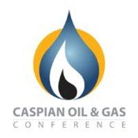 Déli Gázfolyosó most vagy soha? - Beszámoló egy energiakonferenciáról