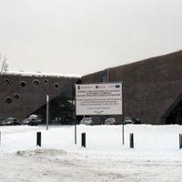 [Vendégposzt] A lengyel légierő múzeuma