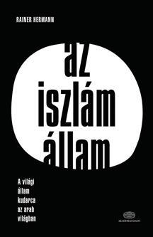 27043-az_iszlam_allam_hermann_rainer-w_800x0.jpg