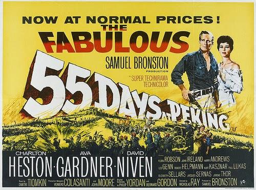 55_days_at_peking4.jpg