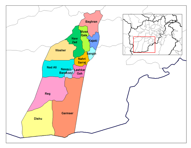 776px-Helmand_districts.png