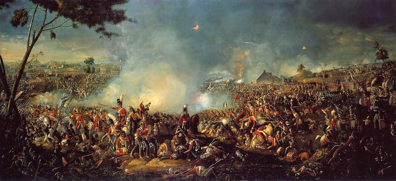 Battle_of_Waterloo_1815.PNG