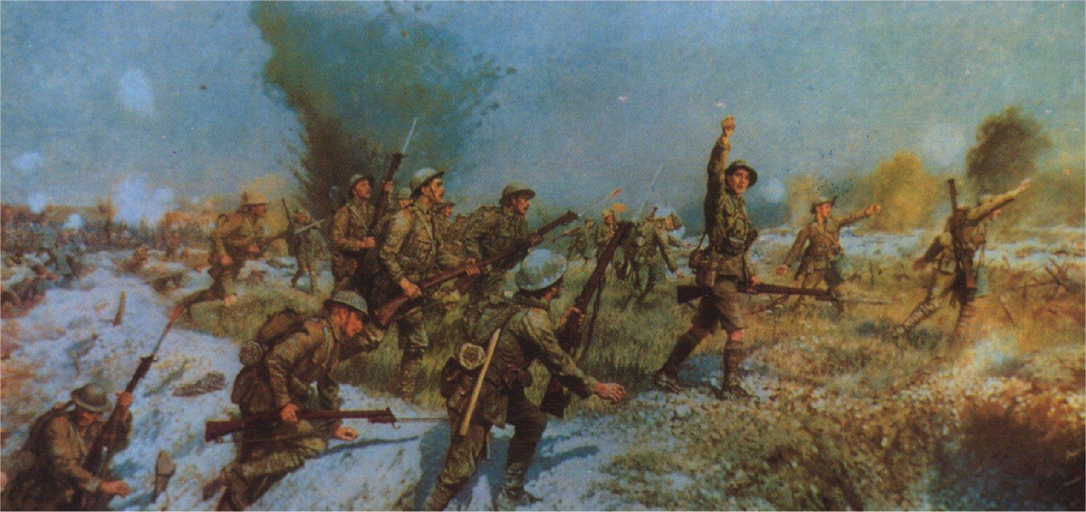 Battle_of_the_Somme.jpg