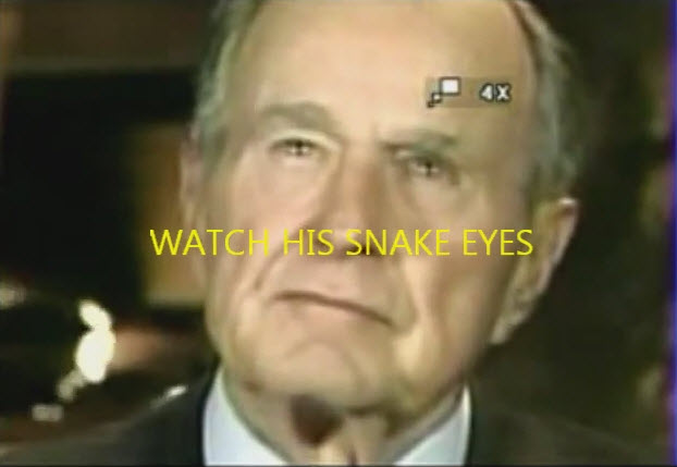 Bush_reptilian_eyes.jpg