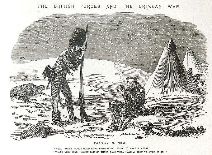 Crimean-war-1.jpg