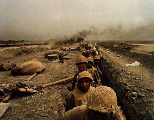 Iran-Iraq-War-Iranian-Troops.jpg