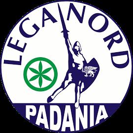 Lega_Nord_logo.png
