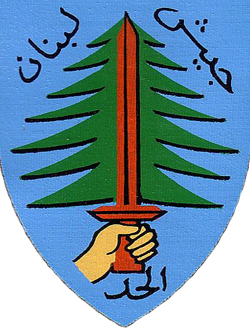 flag_of_the_south_lebanon_army.png