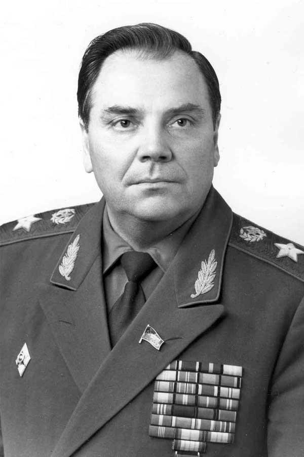 Lobov.jpg