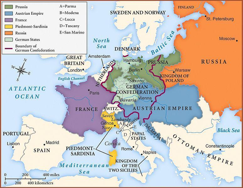 Map_congress_of_vienna.jpg