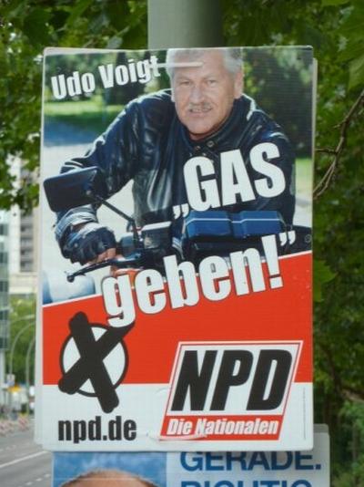 Doener_7_NPD.jpg