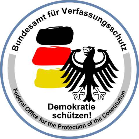 Doener_8_Vfschutz.png