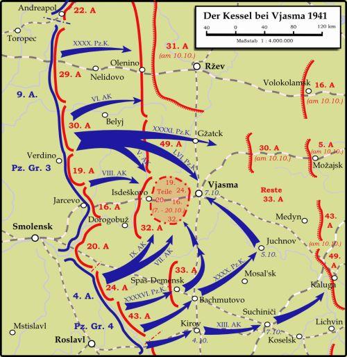 Karte_-_Kesselschlacht_bei_Vjasma_1941.jpg