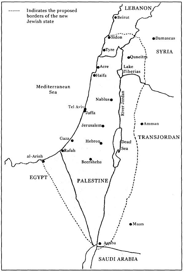 1919 map.jpg