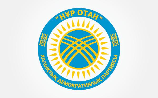 Nur-Otan-Logo_1.jpg