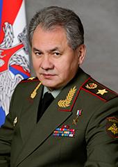 Sergei Shoigu.jpg