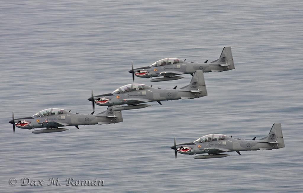 A-29 Super Tucano Dominica.JPG