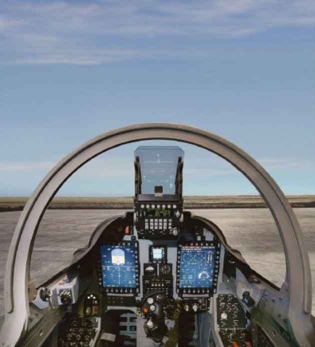 Super Tucano cockpit.jpg