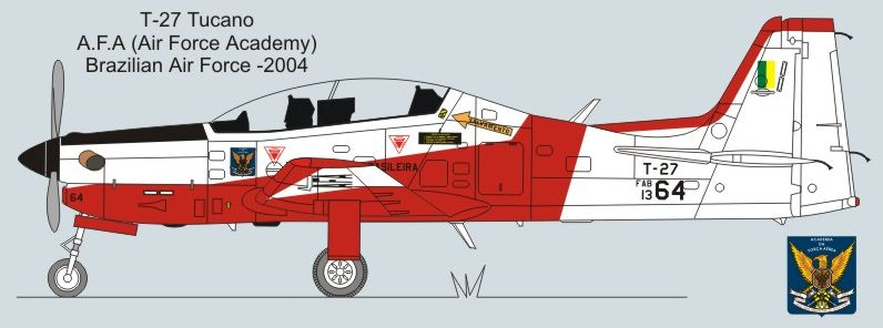 T-27 Tucano.jpg