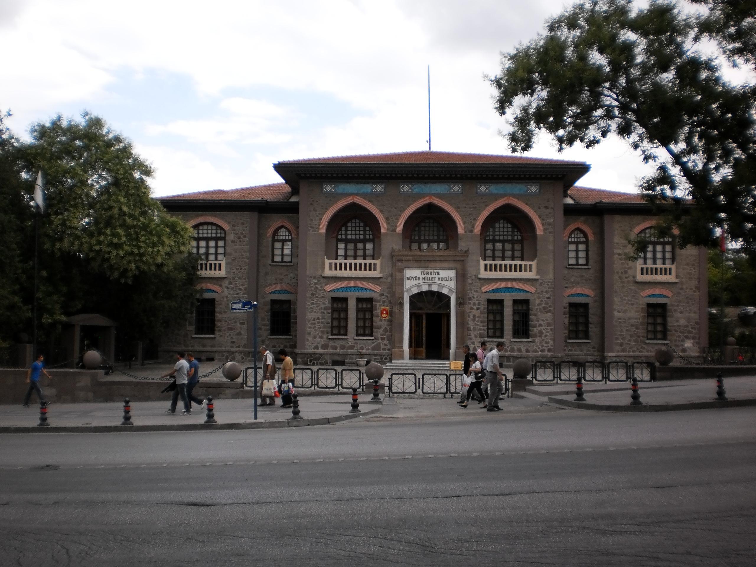 037 az első török parlament.JPG