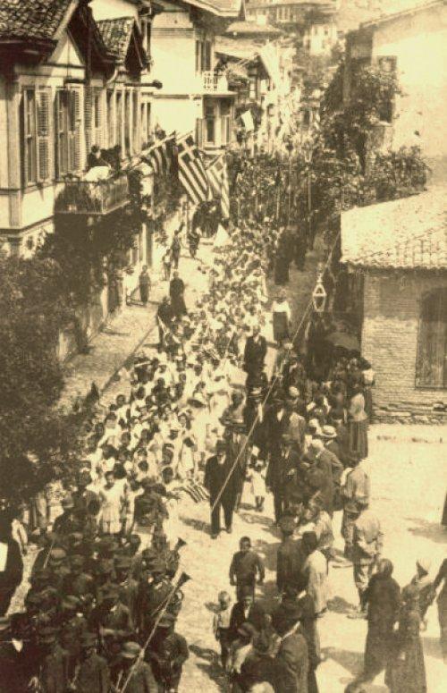 panormos1920.jpg