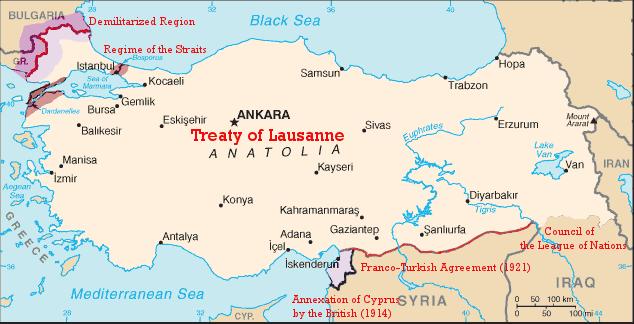 turkey_greece_bulgaria_on_treaty_of_lausanne.png