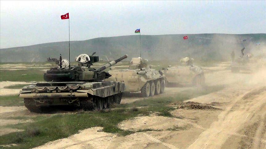 turkish-azerbaijani-military-exercies.jpg